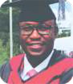 Emmanuel Adedeji Owonibi